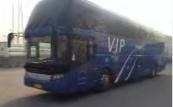 公司旅游包车都有哪些好处